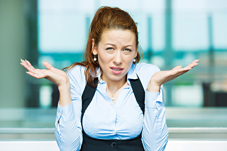 Denkt u dat uw medewerkers u alles vertellen? Weet u wat er speelt binnen uw bedrijf?