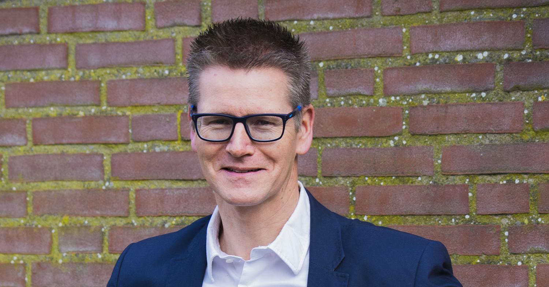Lifeness coach André van Wijlen blog Begrijp jij je brein? Business coach persoonlijke groei